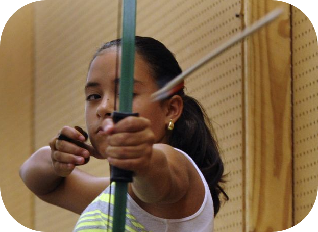 Archery - The Fastest Growing Sport in America